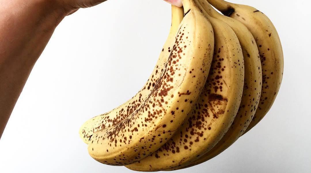 """Результат пошуку зображень за запитом """"спелые бананы"""""""